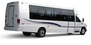 Comment avoir son permis de chauffeur classe 4b - minibus et autobus aménagé pour le transport de 24 passagers ou moins