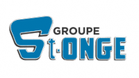 logo Groupe St-Onge excavation