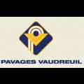 Emplois chez Pavages Vaudreuil ltée