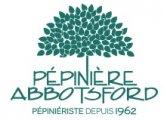 Emplois chez Pépinière abbotsford inc.