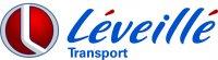 logo Transport Léveillé Inc.