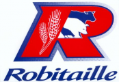 logo GROUPE ROBITAILLE