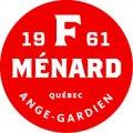 Emplois chez F. Ménard inc
