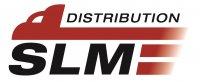 Emplois chez Distribution SLM (9301-4710 Québec inc)