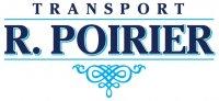 logo Transport Réal Poirier Inc.