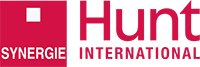 logo Synergie Hunt International