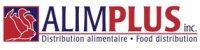 logo Alimplus Inc.