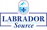logo Labrador Source