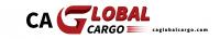 Emplois chez 4152913 Canada Inc.-CA GLOBAL CARGO
