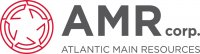 logo Atlantic Main Resources Corporation