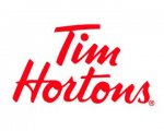 Emplois chez Tim Hortons