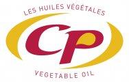 Les Huiles Végétales C.P. Inc.