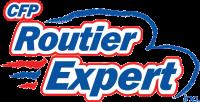Emplois chez CFP Routier Expert