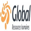 Emplois chez Global Ressources Humaines