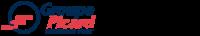 logo Acier Picard/Acier Majeau