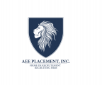 AEE Placement inc.