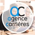 Emplois chez Agence Carrieres