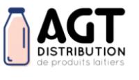 Emplois chez AGT Inc.