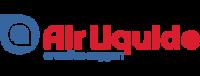 Emplois chez Air Liquide