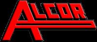 Emplois chez Alcor Matériaux de Toiture Inc.