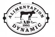 Alimentation Dynamic
