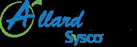 logo Allard Fruits et légumes division de Sysco Canada