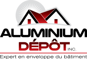Emplois chez Aluminium Dépôt Inc