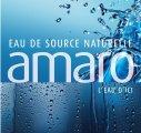 Emplois chez Amaro Inc.