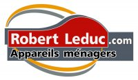 Emplois chez Appareils ménagers Robert Leduc