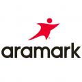 Emplois chez Aramark