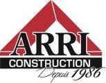 Emplois chez ARRI Construction