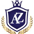 Emplois chez AZ RECRUTEMENT , CONSEILS ET ACQUISITION DE TALENTS