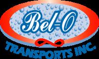 Emplois chez Bel-O Transports Inc.
