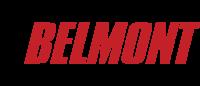 Emplois chez Belmont Sécurité