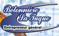 Emplois chez Bétonnière La Tuque Inc.