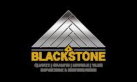 Emplois chez Blackstone Granite Inc.
