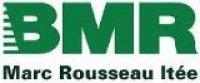 Emplois chez BMR Marc Rousseau ltée