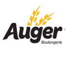 Emplois chez Boulangerie Auger (1991) Inc.