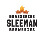 logo Brasseries Sleeman