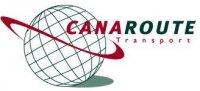 Emplois chez Canaroute Inc.
