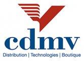 Emplois chez CDMV inc