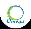 Emplois chez Centre Oméga