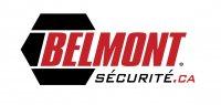 Emplois chez Chaussures Belmont sécurité