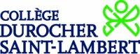 Emplois chez Collège Durocher Saint-Lambert