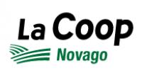 Emplois chez La Coop Novago