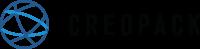 Emplois chez CREOPACK