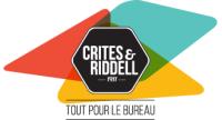 Emplois chez Crites and Riddell