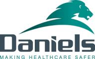 Emplois chez Daniel's health