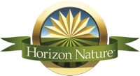 logo Distribution Horizon Nature