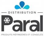 Emplois chez Distribution Paral